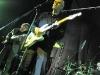 rockline7